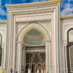 ASÍA central, Uzbekistán, Turkmenistán, Kirguistán, Tajikistan, Azerbaiyán.