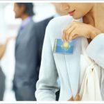 Kazajistán, comercio exterior