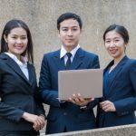 Asia Central. Licitación pública, privada e IFIs en Asia Central