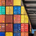 Exportar a Kazajstán